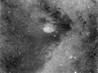 IC1284 in Ha