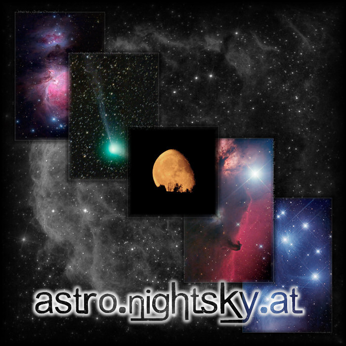 astro.nightsky.at